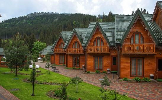 Carpathians40.jpg