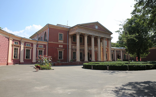 odessa-ukraine-streets-5.jpg