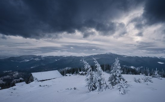 Carpathians53.jpg