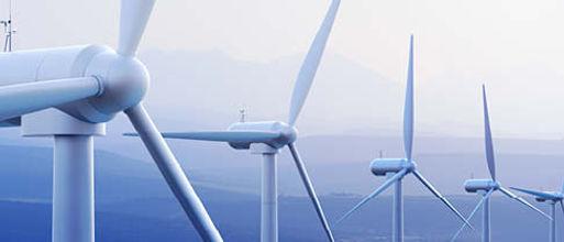 Eterna-RES-WindPower.jpg