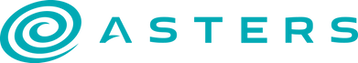 Asters logo 2018.png