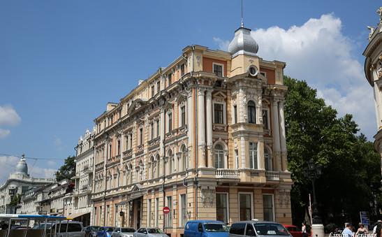 odessa-ukraine-streets-3.jpg
