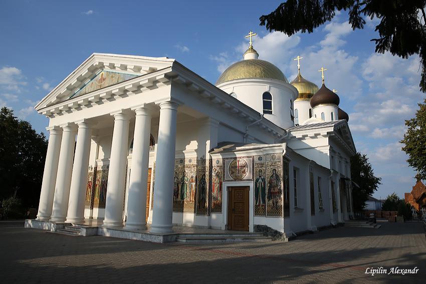 odessa-ukraine-streets-24.jpg