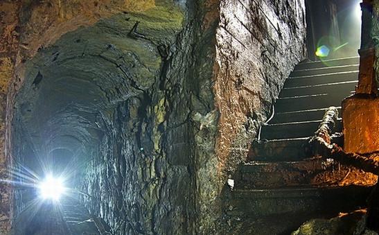 underground-odessa-ukraine-7-small.jpg