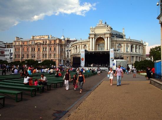 odessa-ukraine-architecture-2-small.jpg