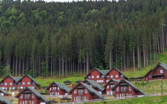 Carpathians42.jpg