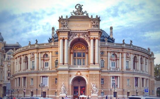 Odessa-opera-house-1920x1280.jpg