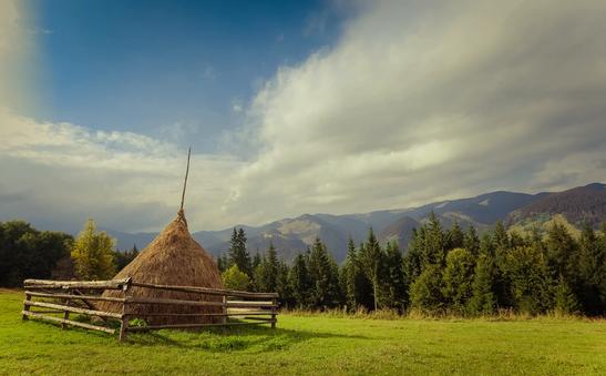 Carpathians64.png