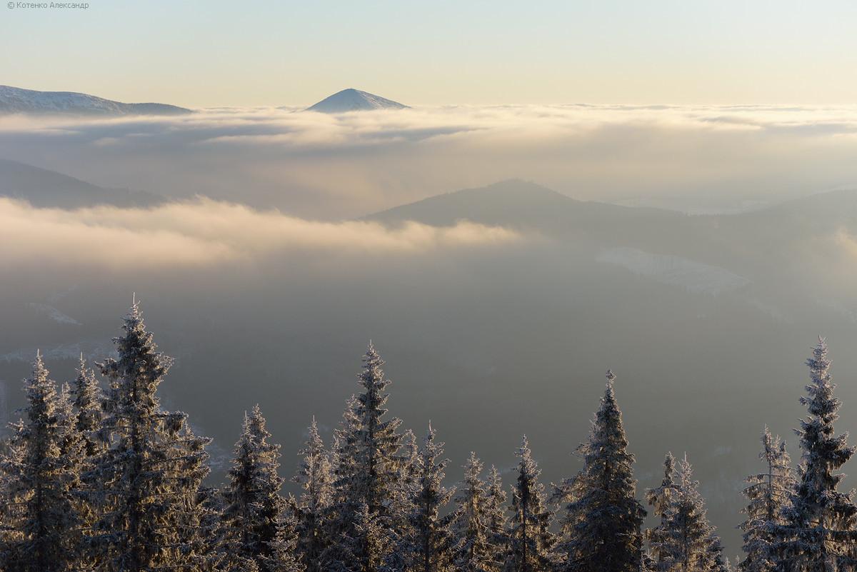 Carpathians58.jpg