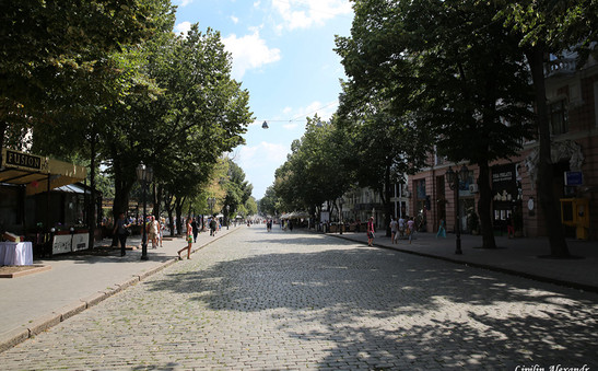 odessa-ukraine-streets-7.jpg