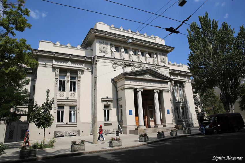 odessa-ukraine-streets-19.jpg