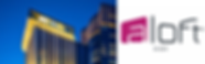Logo Aloft.png