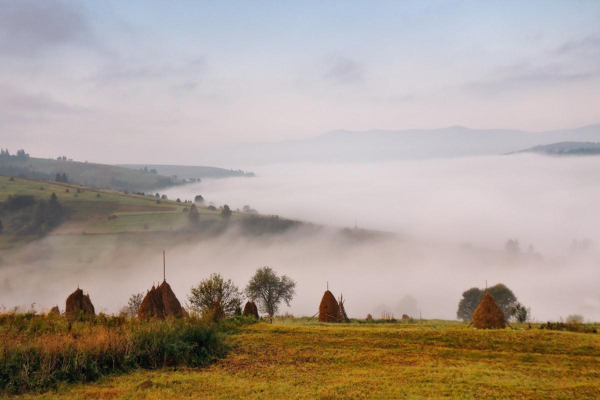 Carpathians27.jpg