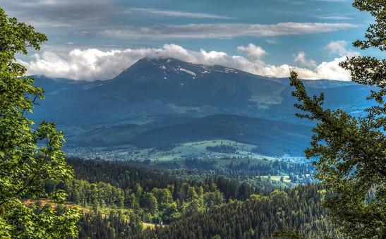 Carpathians46.jpg