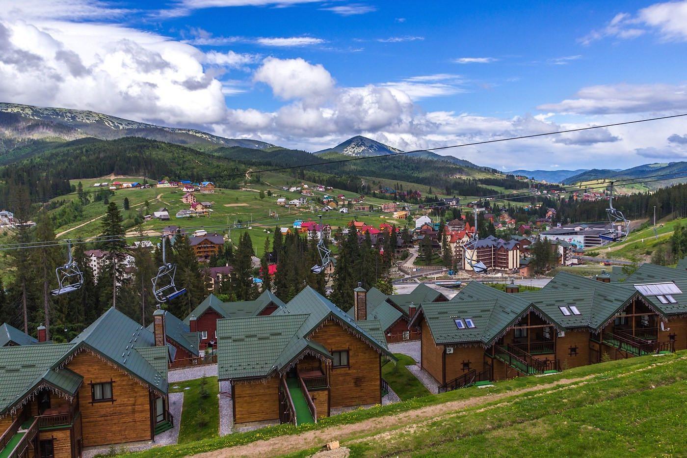 Carpathians44.jpg