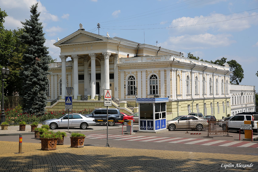 odessa-ukraine-streets-16.jpg
