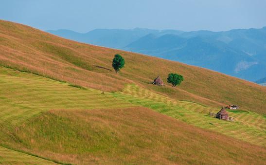 Carpathians63.jpg