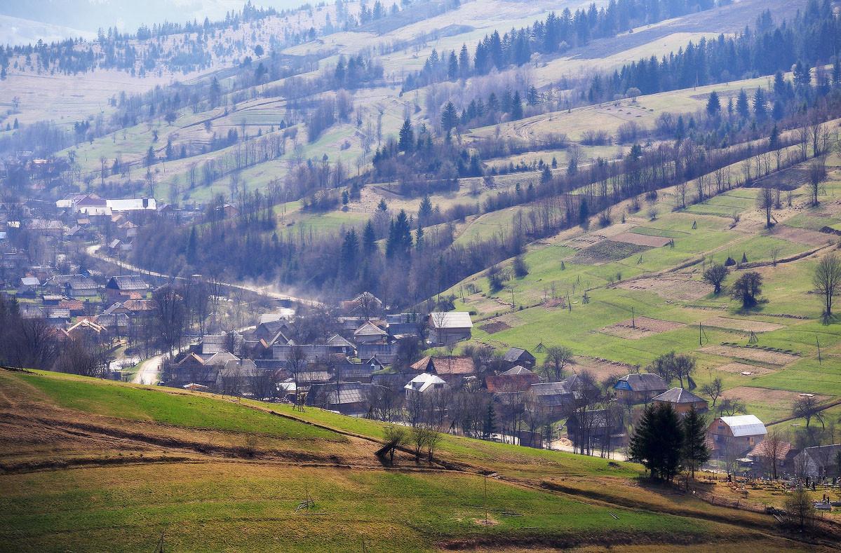 Carpathians48.jpg