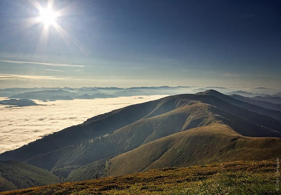 Carpathians50.jpg