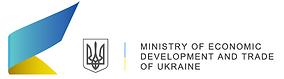 4 Ministry of Economic Devolpment of Ukr