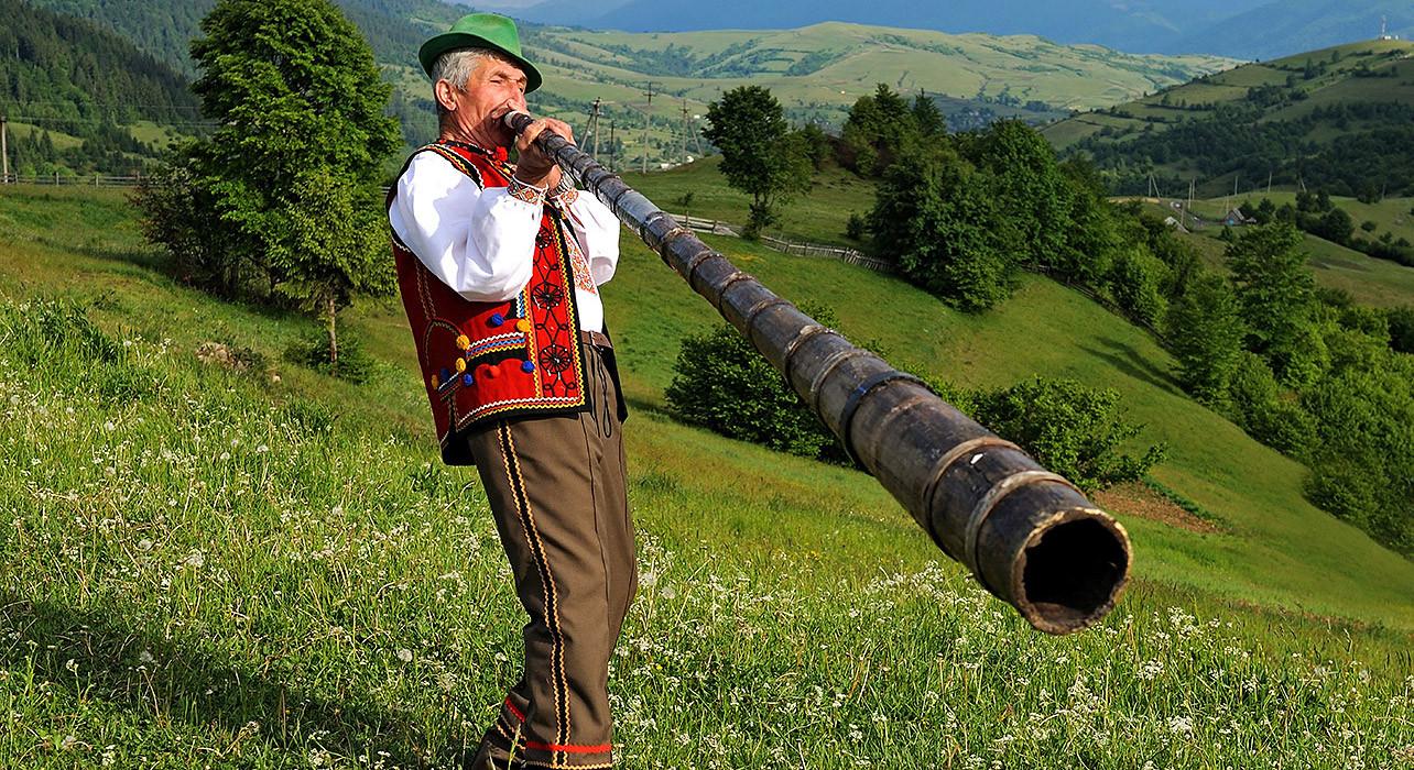 1-slide-great-carpathian-traverse-horn-p