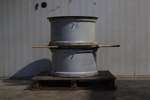 Set 72X W15L X R28