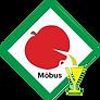 Logo_Apfel Hintergrund transparent.png