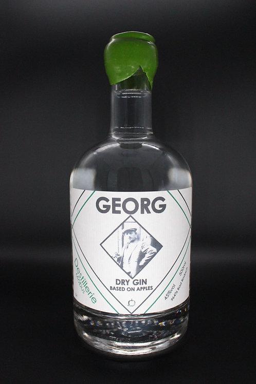 GEORG GIN