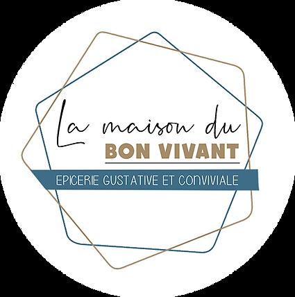 Logo_la_maison_du_bon_vivant_web.png