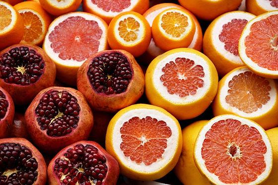 orange_envers_edited.jpg
