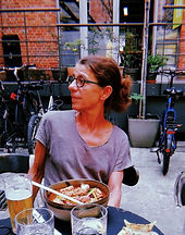 chef_cuisto_lamaisondubonvivant.jpg