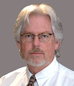 Photo of Dr. Mark Monical