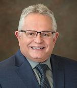 Photo of Dr. Carlos Reyes