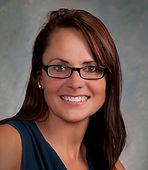 Photo of Laurel Bryant, APRN-C