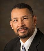 Photo of Dr. Allen Winston