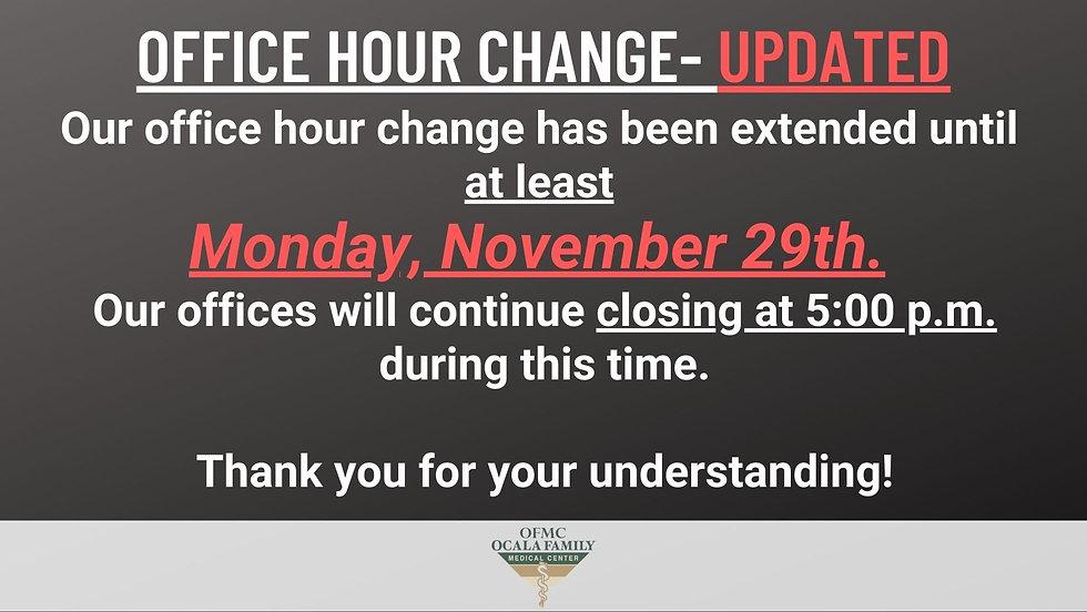 hour change - nov 29th.jpg