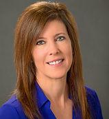 Photo of Dr. Mimi Balch