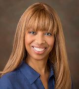 Photo of Valentina Bradley Kalbaugh, MD
