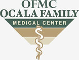 Ocala Family Medical Center - here for you when you need us!