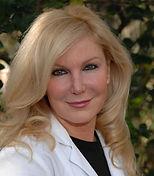 Photo of Deb Scott, LPN, LE