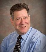 Photo of Dr. Adam Alpers