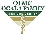 OFMC-logo_Page_1_edited.jpg