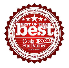 Best of the Best Logo 2020