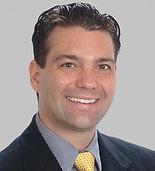 Photo of Dr. Brian Pecoraro