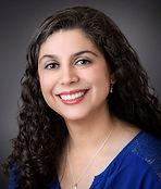 Photo of Ana Sanchez Ferreras, MD