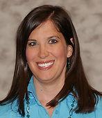 Photo of Karen Larsen, APRN-C