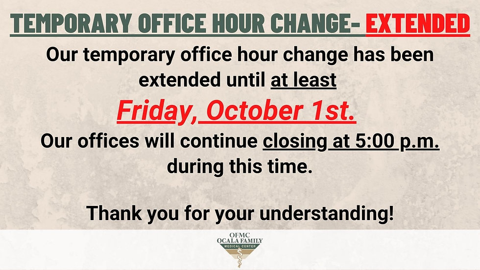 hour change extended to 10-1.jpg