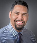 Photo of Eduardo Cruz, MD