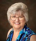 Photo of Linda Bellows, APRN-C