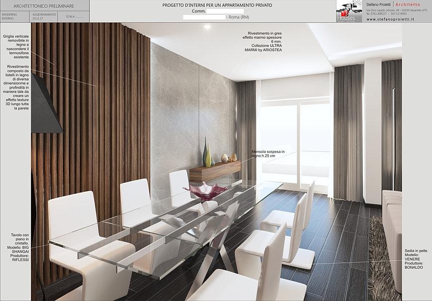 Free architetto interni roma with roma interior design - Interior designer roma ...